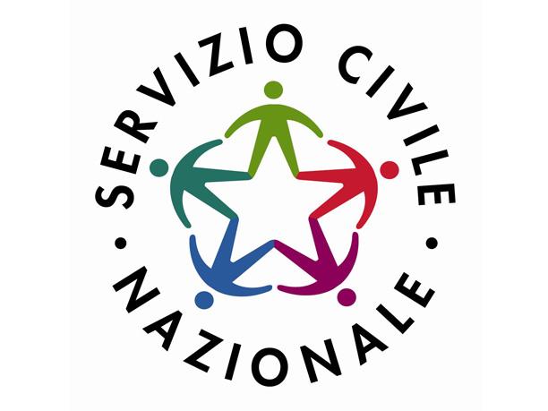servizio_civile_5