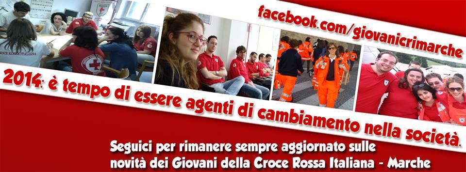 News CR Marche