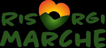 logo_risorgimarche