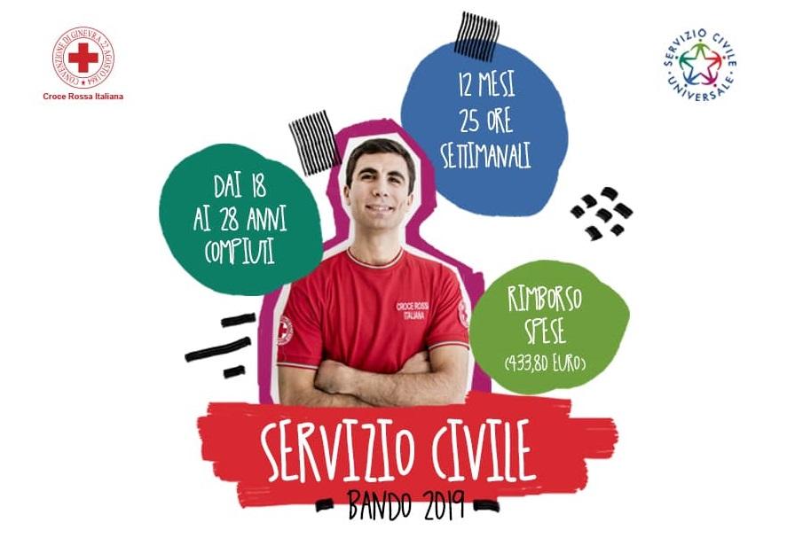 bando_servizio_civile