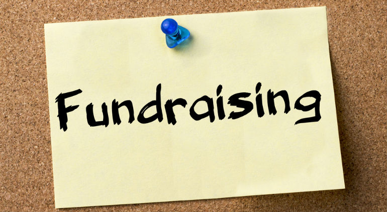 fundraising_sign_RS_770_1