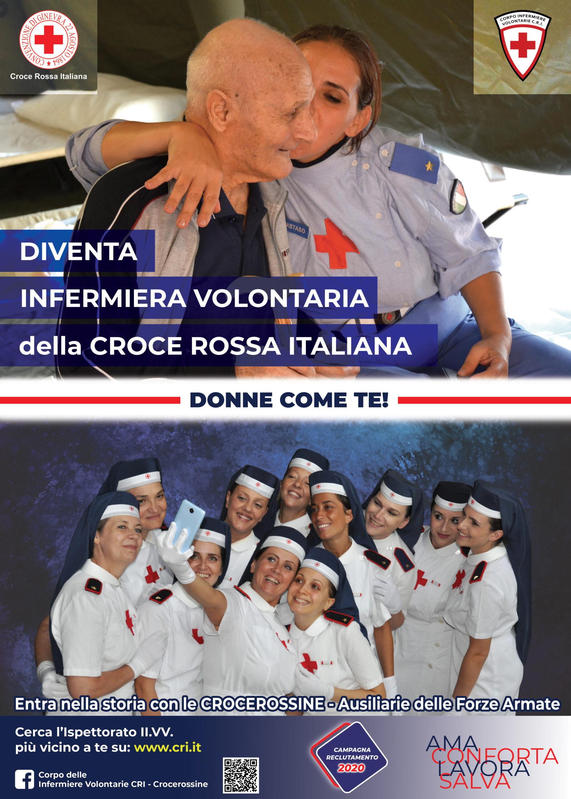 LOCANDINA_RECLUTAMENTO_II.VV._DEFINITIVA_2.0