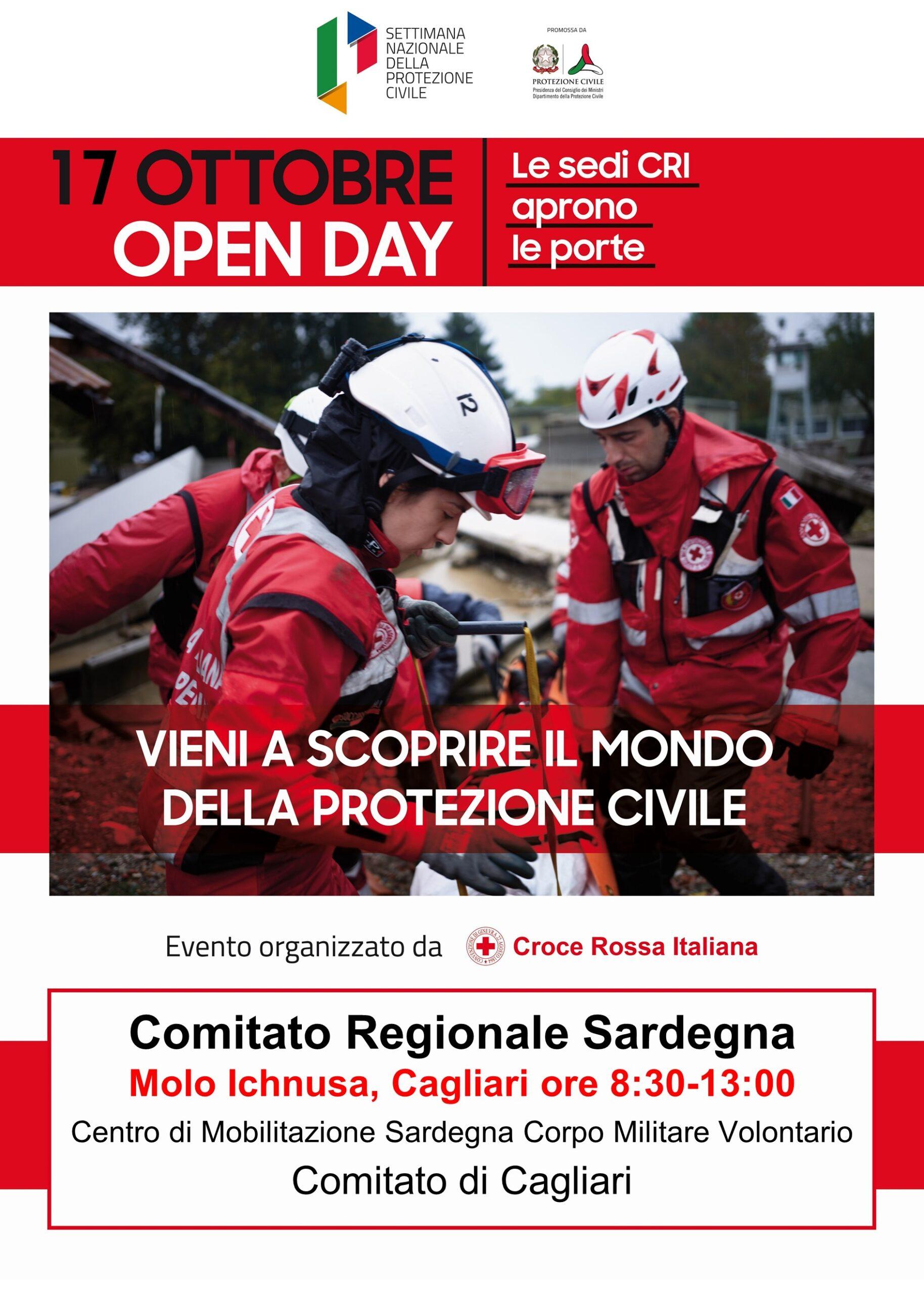 Settimana_Protezione_Civile_Sardegna__1_