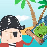pirata caccia club