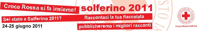 Banner foto post Solferino 2011