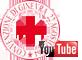 Logo CRI-Youtube