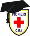 Logo Scuola Nazionale di Formazione
