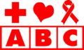 Logo Campagna ABC