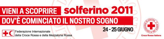 Banner Solferino 2011