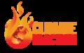Logo climate
