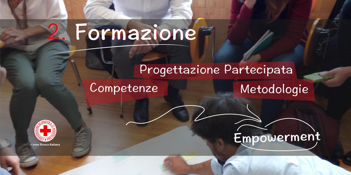 formazione_open_graph