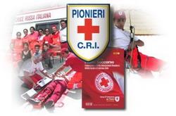 logo Pionieri