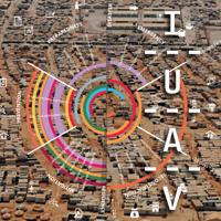 Logo master IUAV