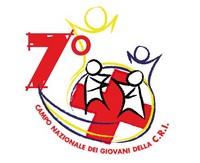 Logo Campo 7° Nazionale