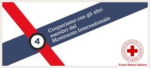 logo cooperazione internazionale