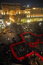 CROCE ROSSA IN MOVIMENTO – Nuovo video: Il commissario straordinario Francesco Rocca approfondisce gli aspetti della riforma organizzativa che porterà alla nuova Croce Rossa Italiana
