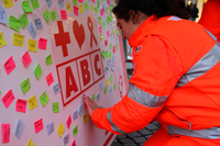 Attività ABC