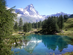 Foto Valle d'Aosta
