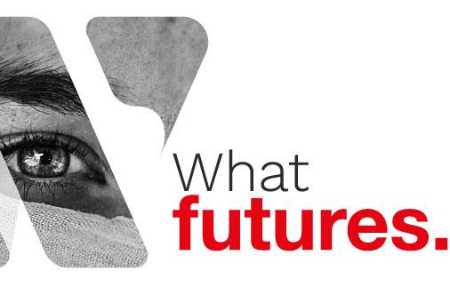 WhatFutures: in chat i giovani volontari si confrontano sulle sfide del futuro
