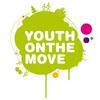 Logo Youth Declaration