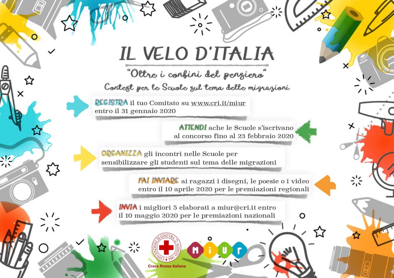 Il_Velo_d__Italia_Infografica_page_0001