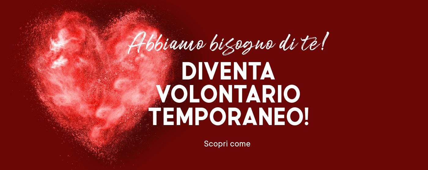 CRI_FI_volontariotemporaneo_sp_sito_2_