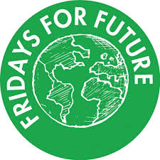 Fridays_for_future