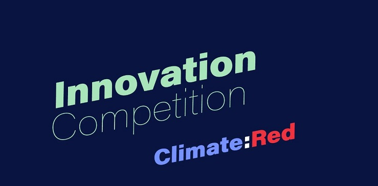 Innovation_climate_red