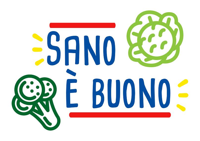 SanoBuono_CRI_LIDL_def_solo