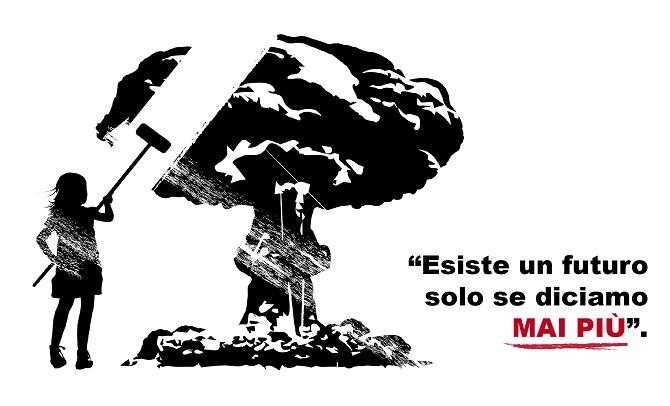 card_nucleare_news_Tavola_disegno_1