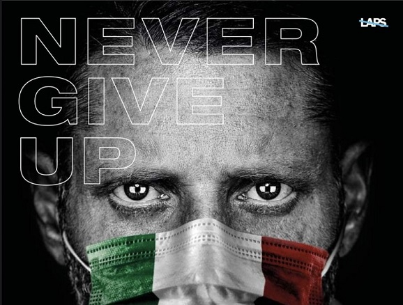 lapo_never_giveup_ok