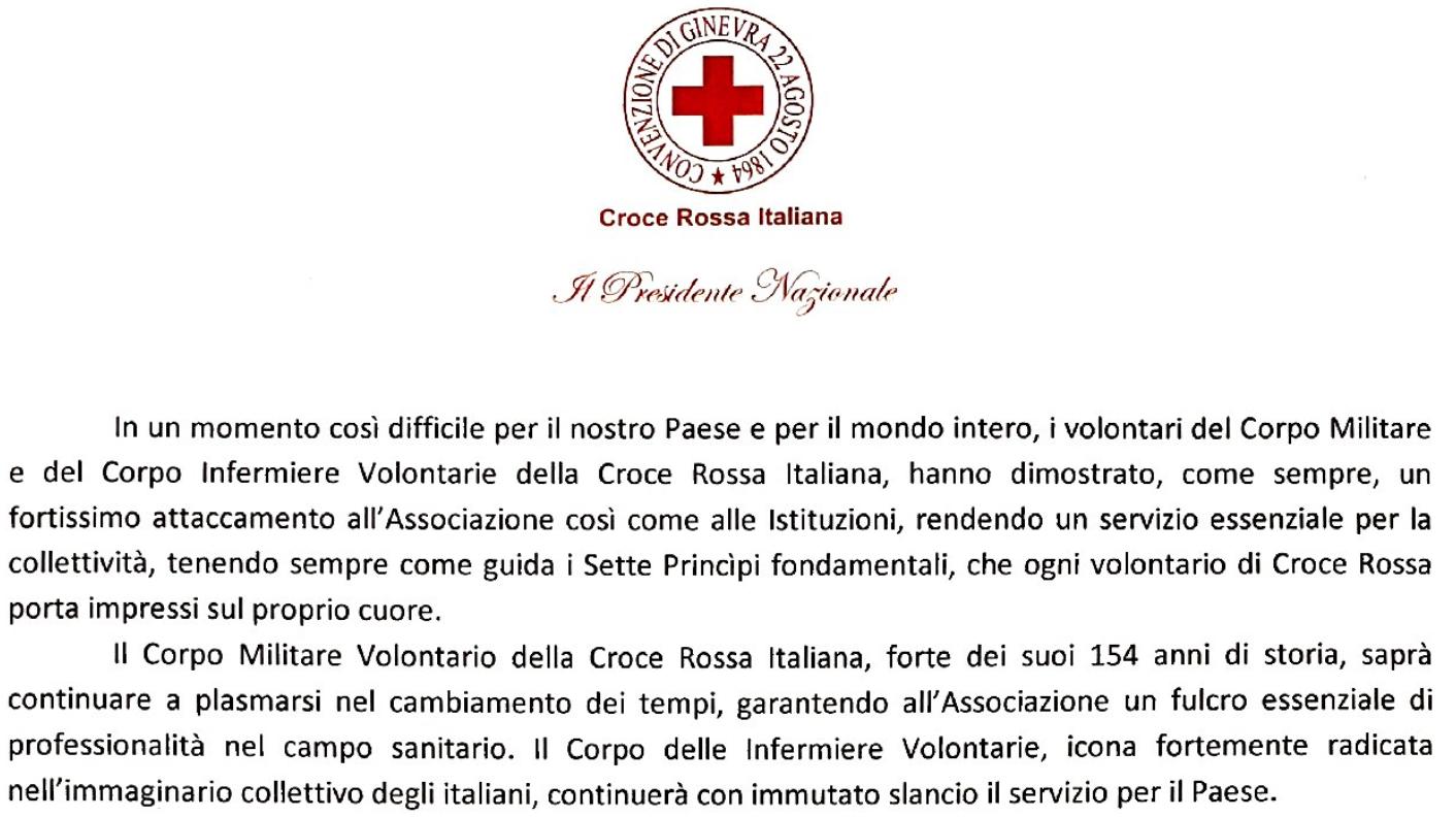 presidenteRocca1