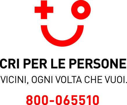 resized_crixlepersone_vert_senza_logo_cri