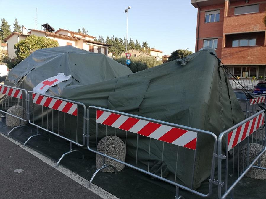 tenda_abbattuta_08112020