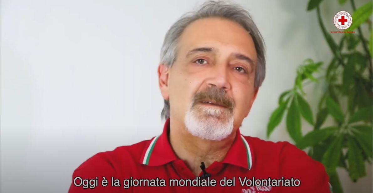 Francesco_Rocca_screenshot