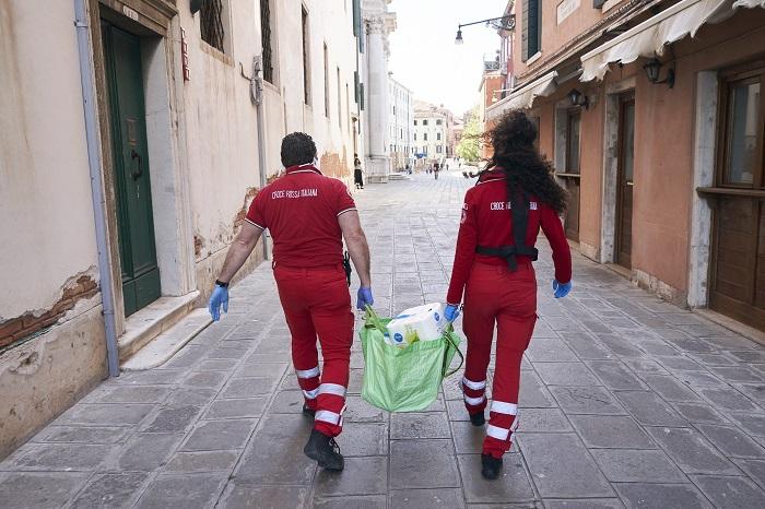 Croce_Rossa_Italiana___Servizio_Consegna_Spesa___5