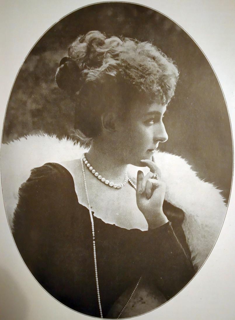 Elena di Francia