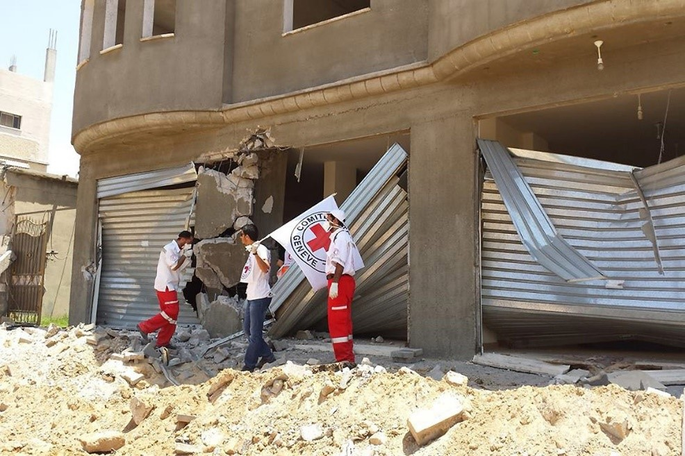 GAZA_EmergencyAppeal_19.jpeg
