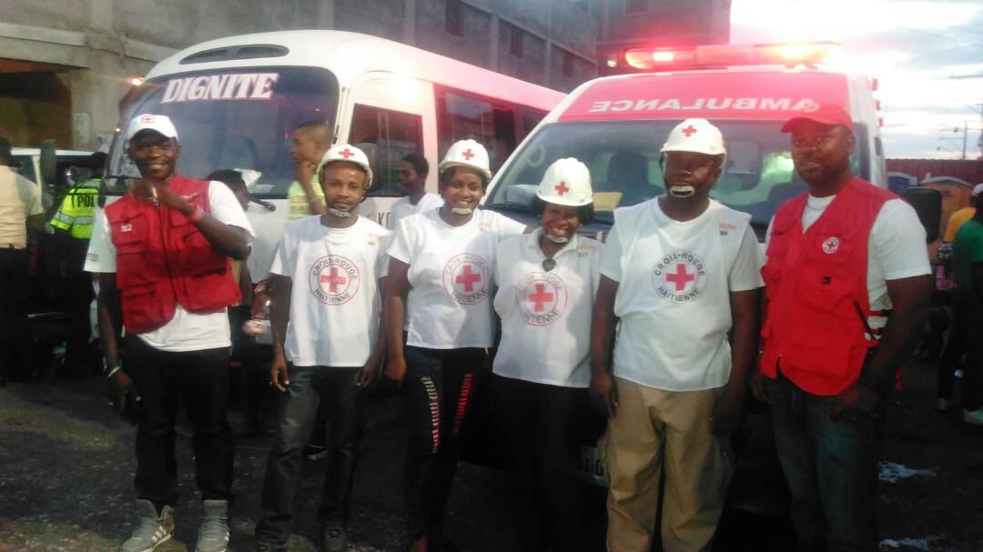 Haiti_Ambulance_2