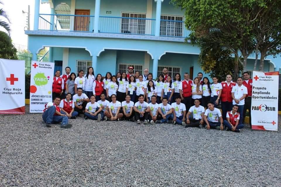 Honduras_PAO_1