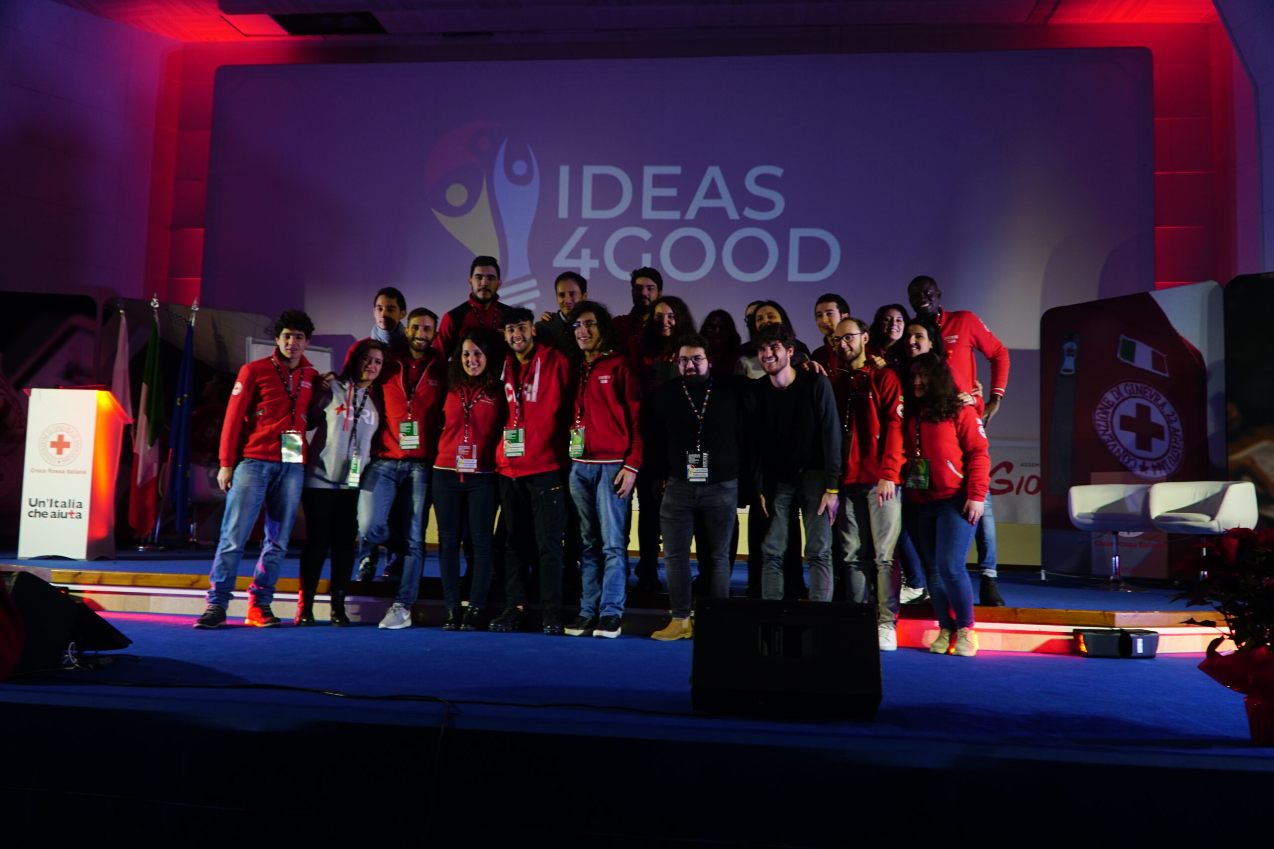 Ideas4Good_2