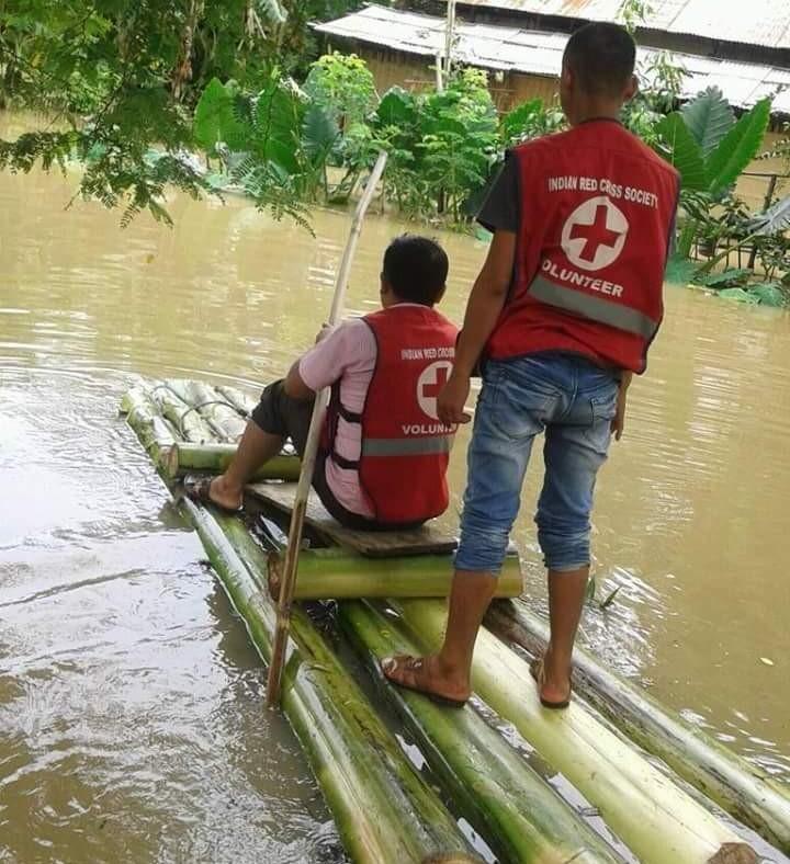 India_Floods_2019