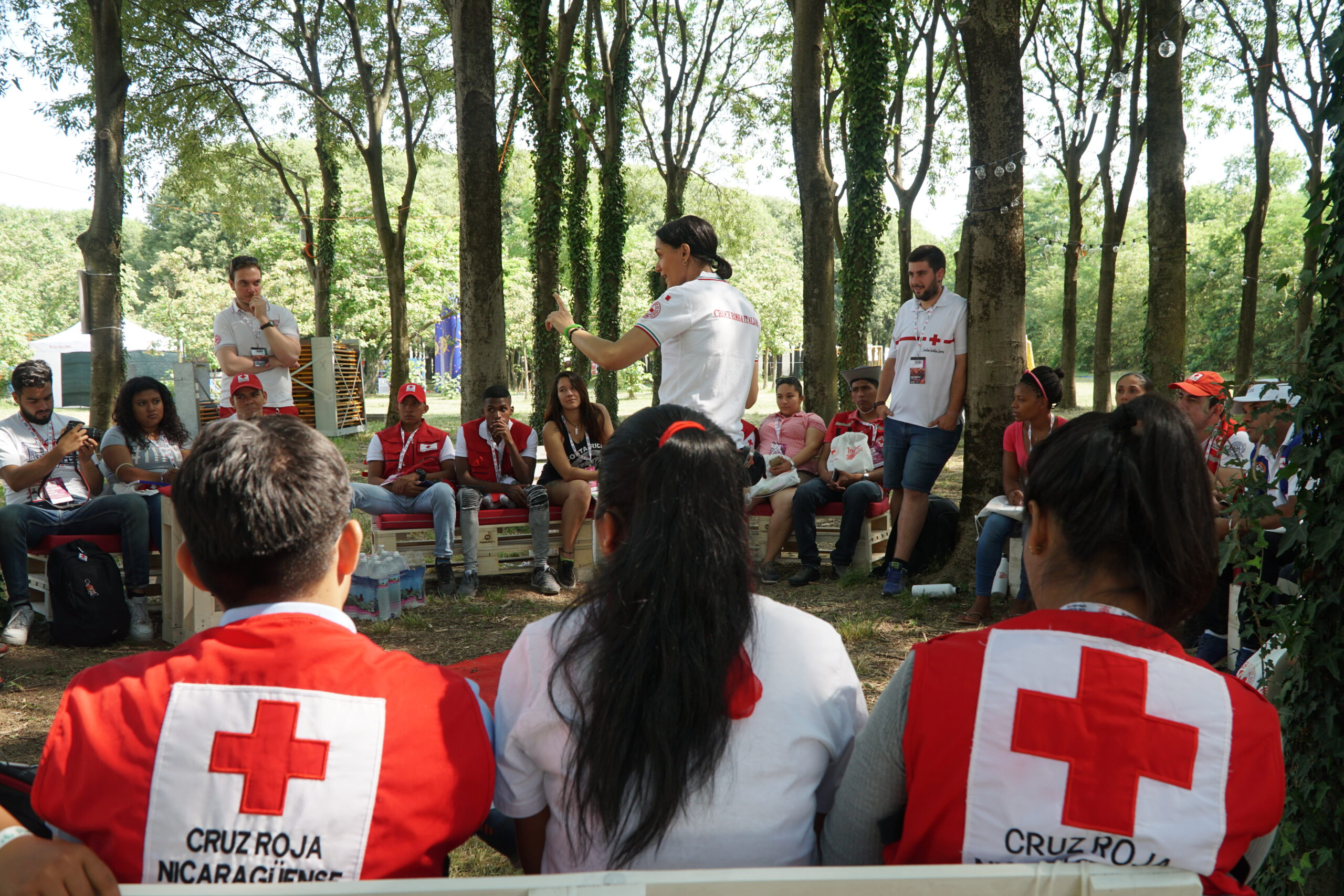 International Youth Meeting_9