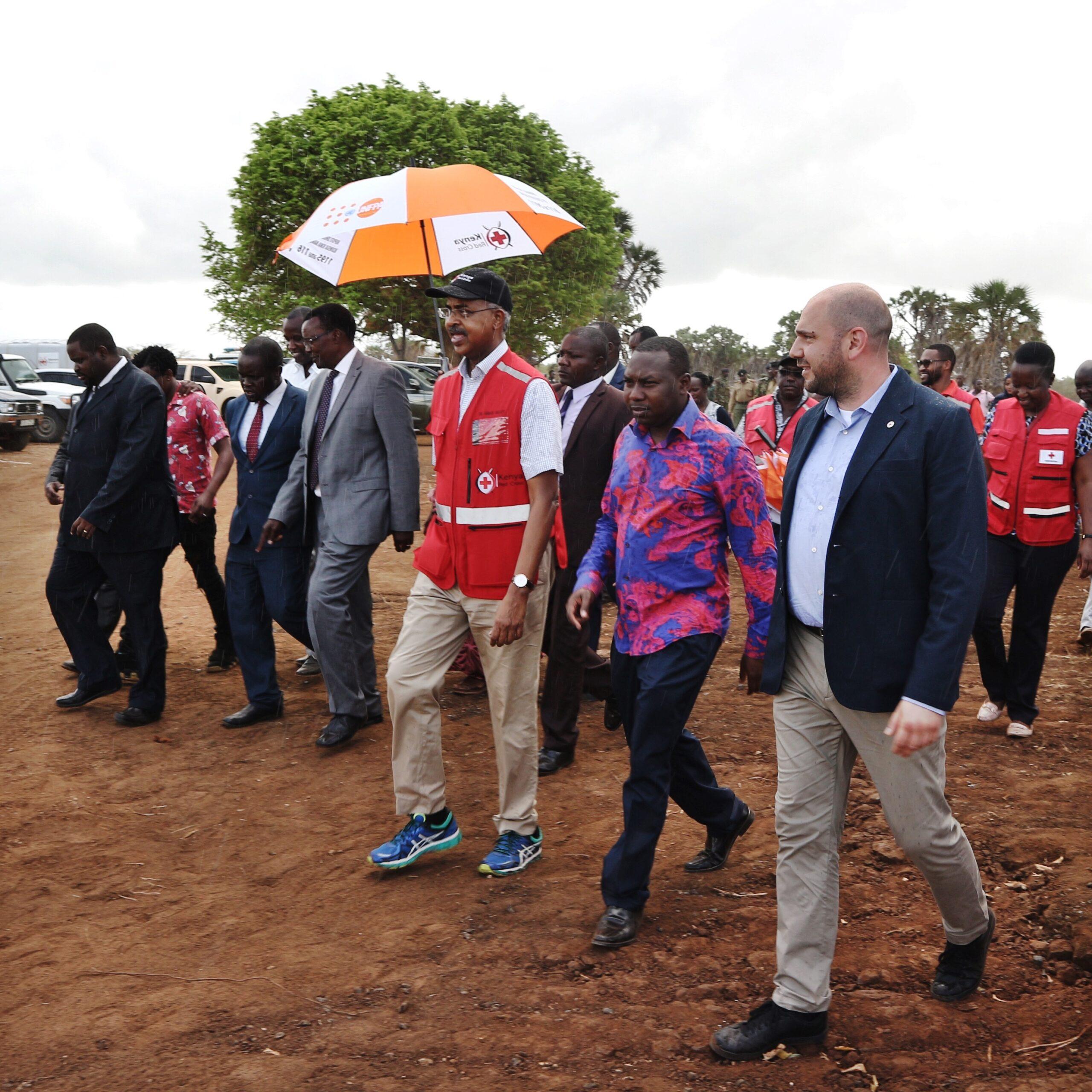 Kenya_Lamu_Inaugurazione 1