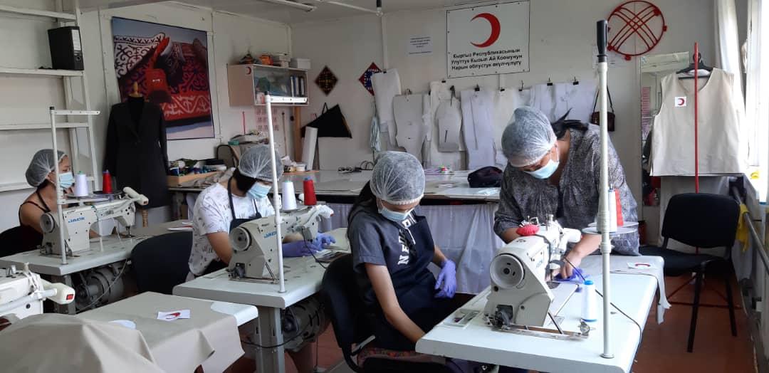 Kyrgyzstan_Women_Empowerment_2.jpg