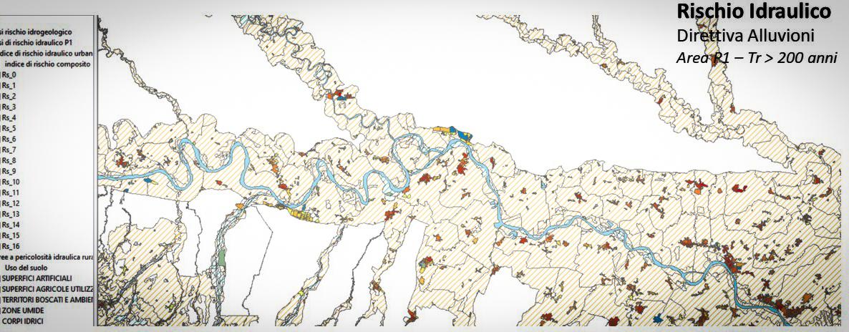 Mappa Cri