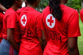 Mauritius_Giovani volontari