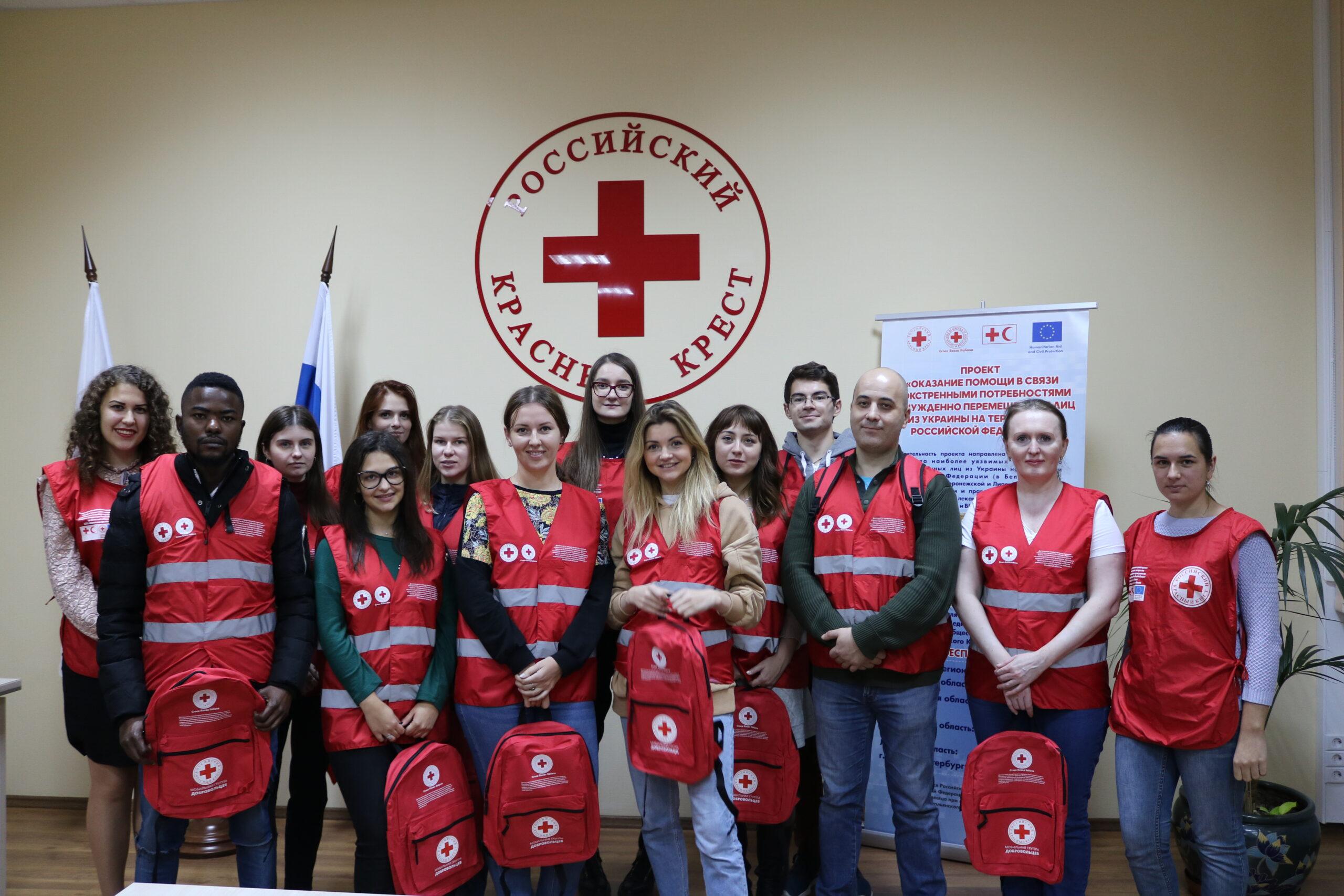 Russia_volunteers (1)