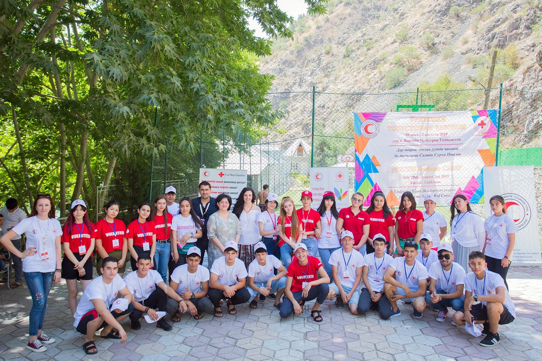 Tajikistan_Youth_3