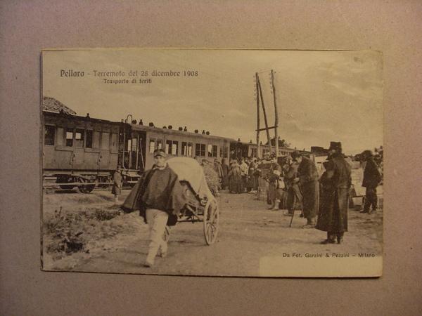 cartolina_reggio_calabria_pellaro_terremoto_dicembre_1908_TRENO_FERITI26020039_10d2_4ea6_ac8e_15b261c82979